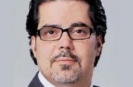 Hani Debes – Managing Director